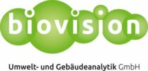 biovision-logo_RZ2b