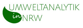 19Umweltanalytik NRW