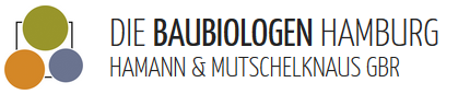 Baubiologen_Logo