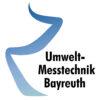 Logo-Umweltmesstechnik-Bayreuth