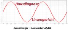 Logo Hausdiagnose Linsengericht-1