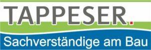 Tappeser Logo