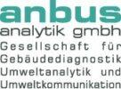 anbus-logo