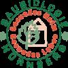 dippold logo